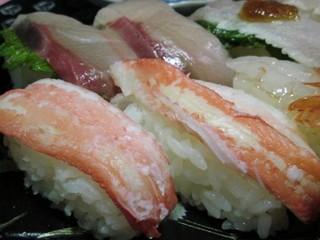 DSC03378a-sushi-kani
