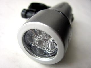 5LED Light