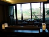 DXツイン@ハイアットリージェンシー箱根リゾート&スパ