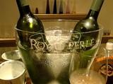 今夜の白ワイン