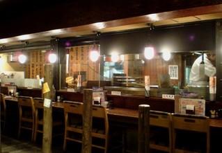 北海道新横浜店