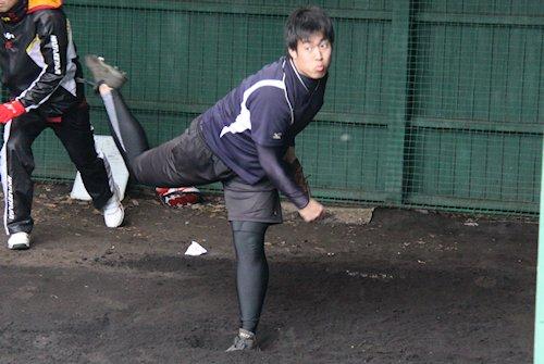 笠井崇正の画像 p1_14