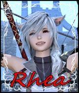 rhea_wisteria