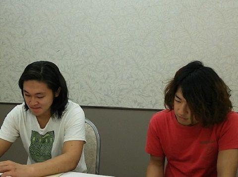 18-05-09-17-57-27-603_photo