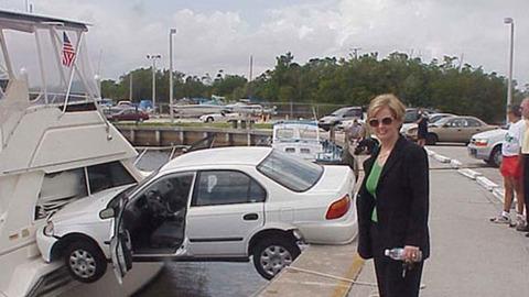 parking-skills