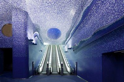 Napoli-Metro-Station7-640x424