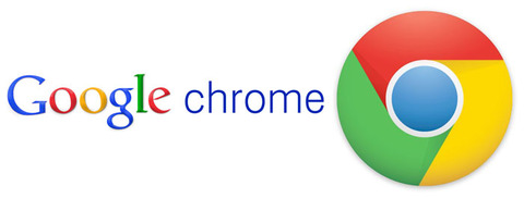 google-chrome-tutorial-mac-2