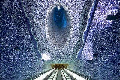 Napoli-Metro-Station9-640x426