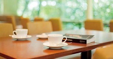 img_cafe