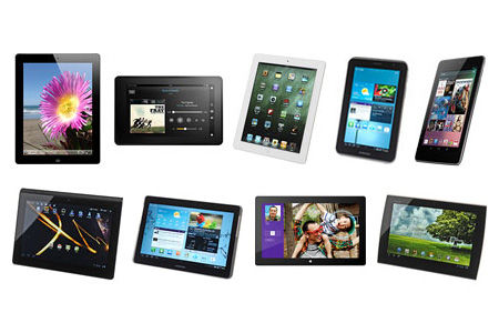 which_tablet_battery_tests_0
