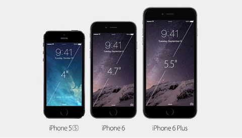 iphone-size-comparison-1410292276