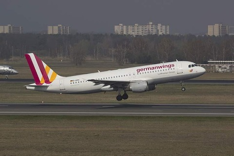 Airbus-A320-plane-crash-L1