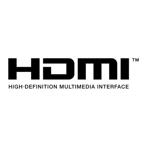 HDMI-Founders-Step-Up-Development-of-the-Specification-2