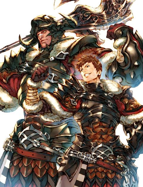 FF(Final Fantasy) 壁紙・画像・待ち受け その4 30枚 30枚目