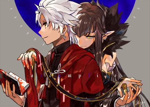 Fate/Apocrypha 壁紙・画像・待ち受け その2 30枚 21枚目