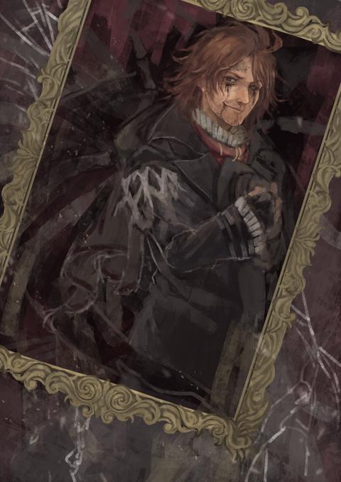 FF(Final Fantasy) 壁紙・画像・待ち受け その4 30枚 3枚目