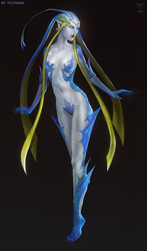 FF(Final Fantasy) 壁紙・画像・待ち受け その4 30枚 20枚目