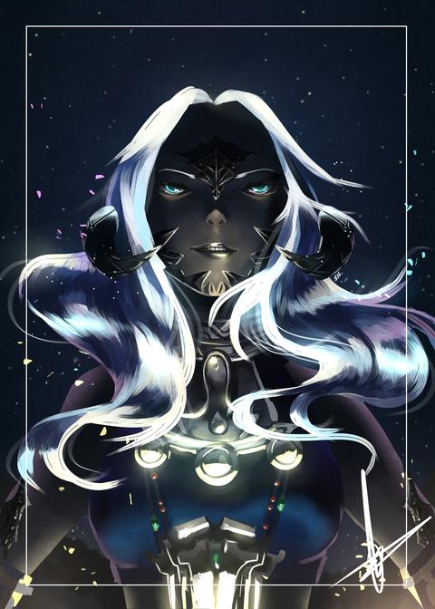 FF(Final Fantasy) 壁紙・画像・待ち受け その4 30枚 1枚目