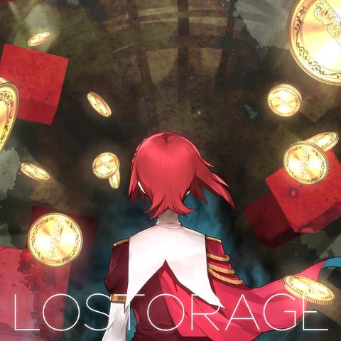 Lostorage incited WIXOSS 壁紙・画像・待ち受け その3 30枚 4枚目