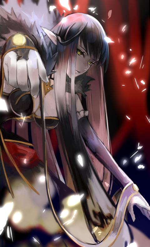 Fate/Apocrypha 壁紙・画像・待ち受け その3 30枚 15枚目