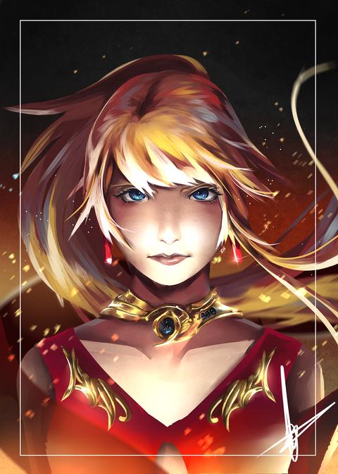 FF(Final Fantasy) 壁紙・画像・待ち受け その4 30枚 27枚目