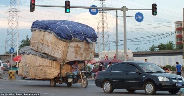overloaded-vehicles-china-6[2]