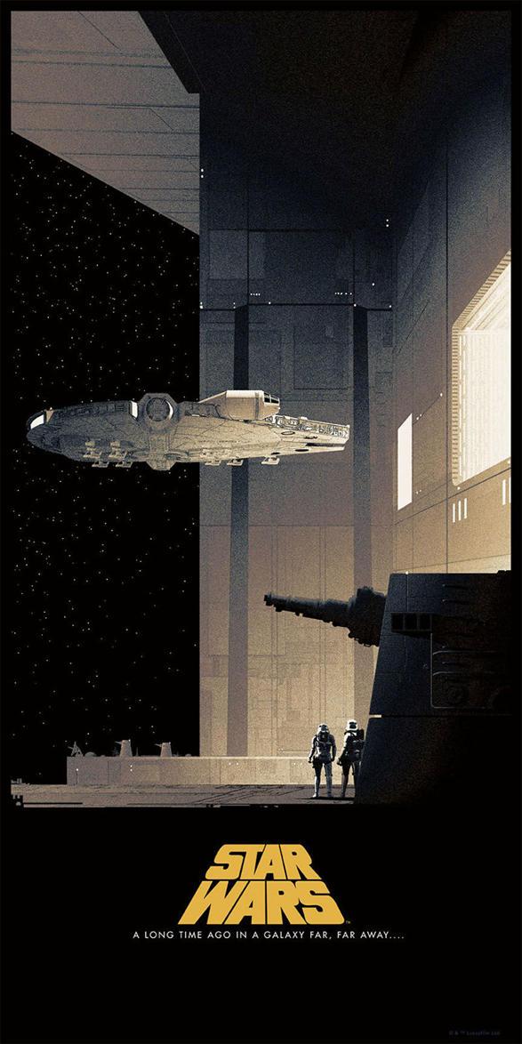 star-wars-posters-matt-ferguson-2