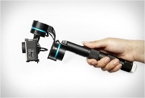 gopro-handheld-steady-gimbal