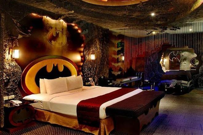 world_japanese_love_hotels_15