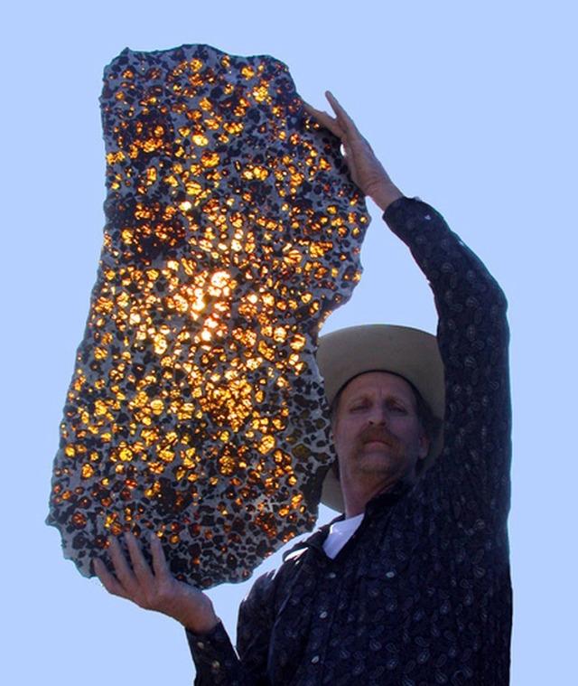 fukang-meteorite-2[2]