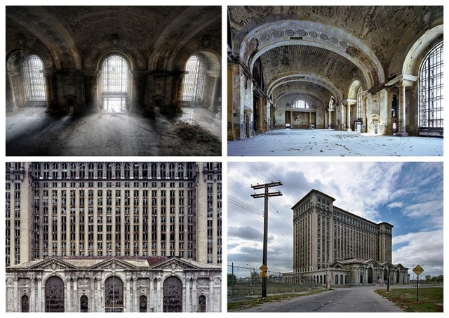 the-ruins-of-detroit-michigan-central-station