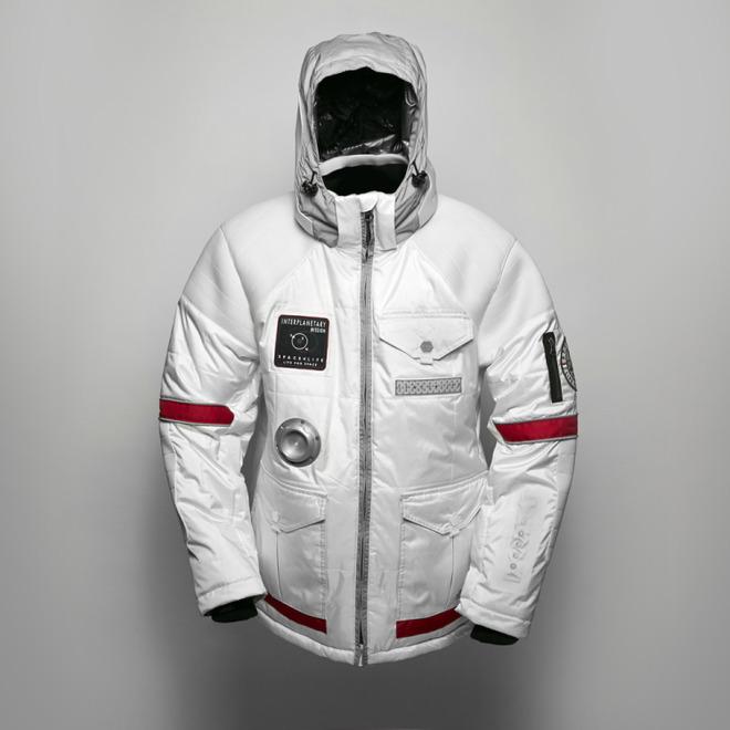 spacelife1-750x750