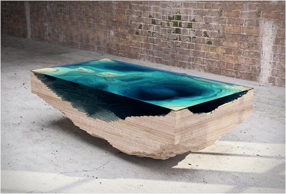 the-abyss-table-duffy-london