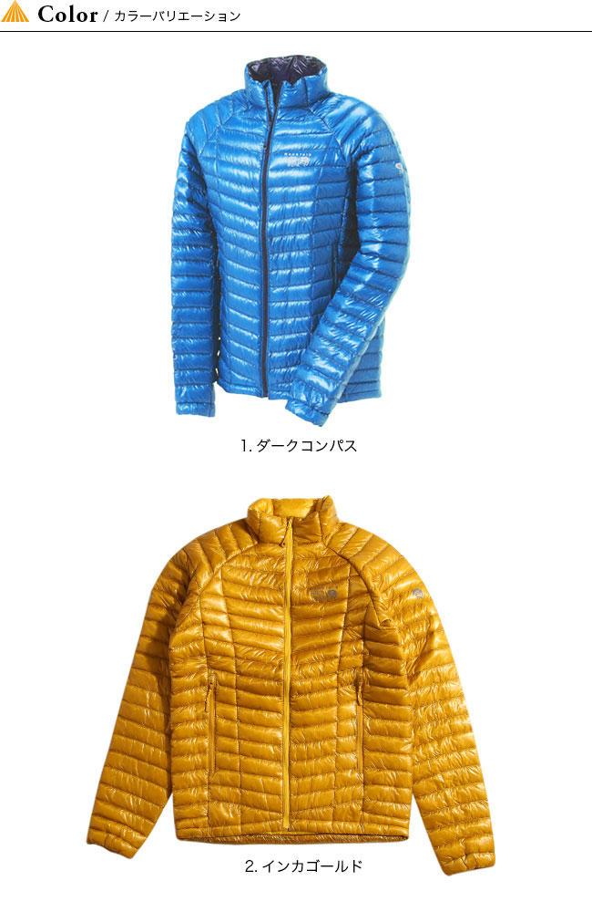item_m12208_4_1
