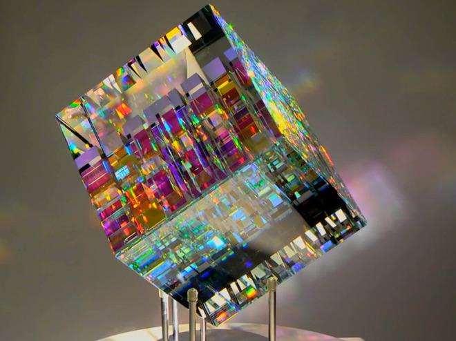 stunning_glass_sculptures_02