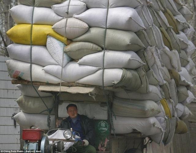 overloaded-vehicles-china-12[2]