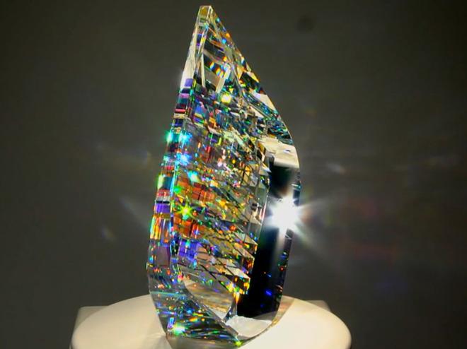 stunning_glass_sculptures_04