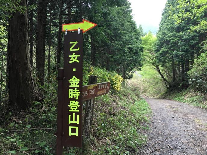 写真 2016-05-02 16 19 59