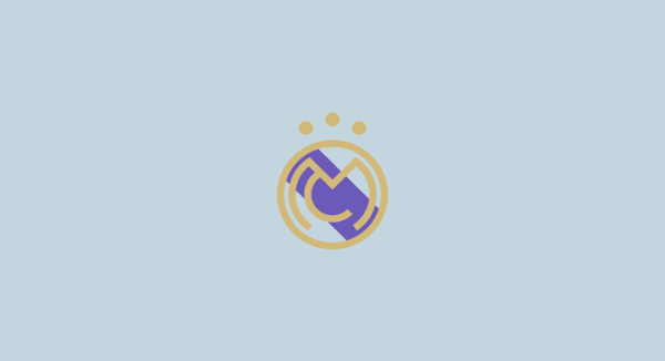 Real madrid cf voltagebd Images