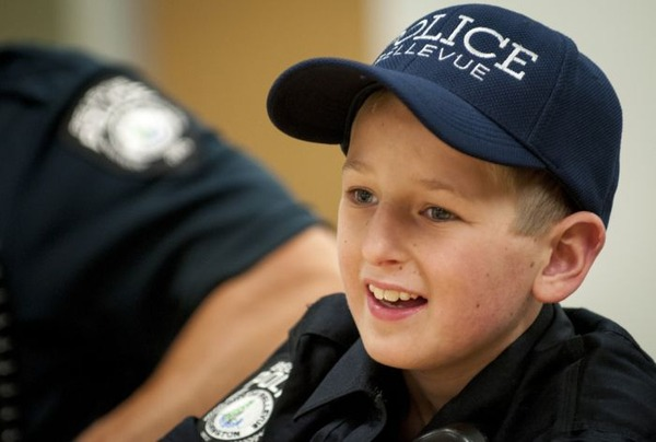 police_officer_09