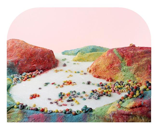 paysage-industriel-01