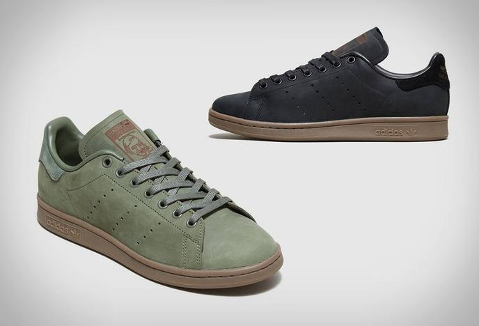 adidas-stan-smith-winterised (2)