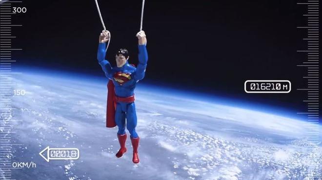 superman4-750x421