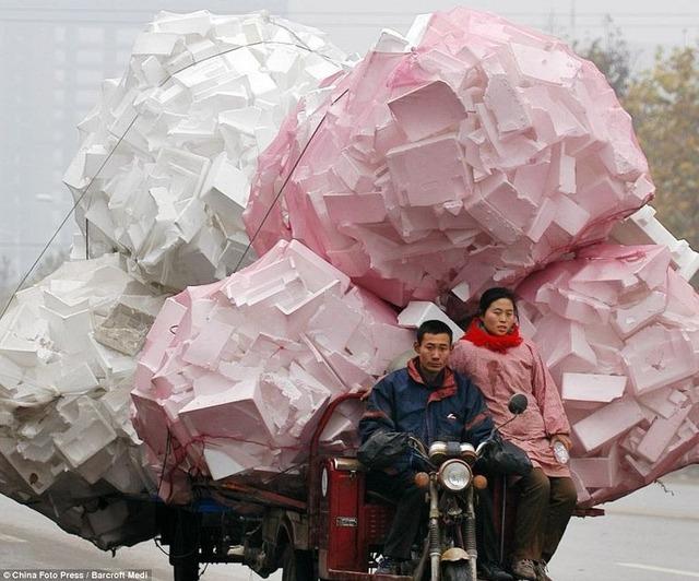 overloaded-vehicles-china-9[2]