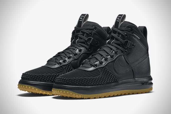 Nike-Lunar-Force-1-Duckboot-