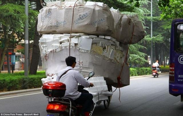 overloaded-vehicles-china-19[2]