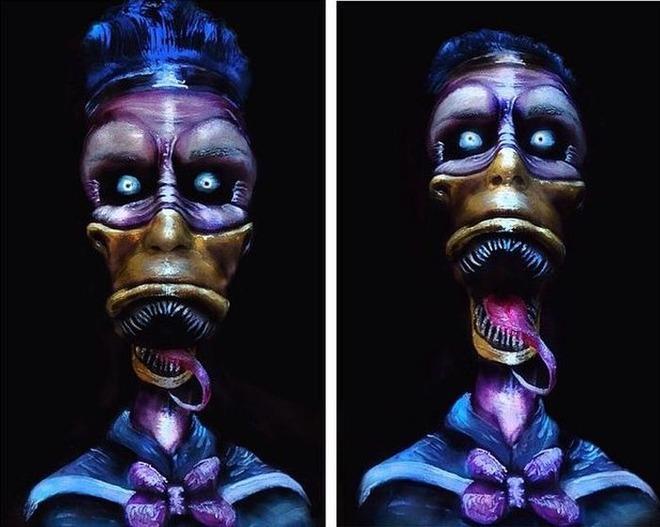 face_paint_04