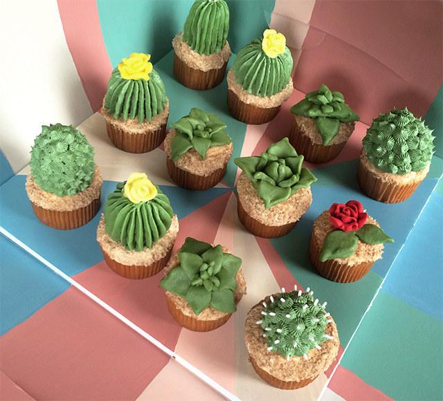 cacti-cupcakes-4