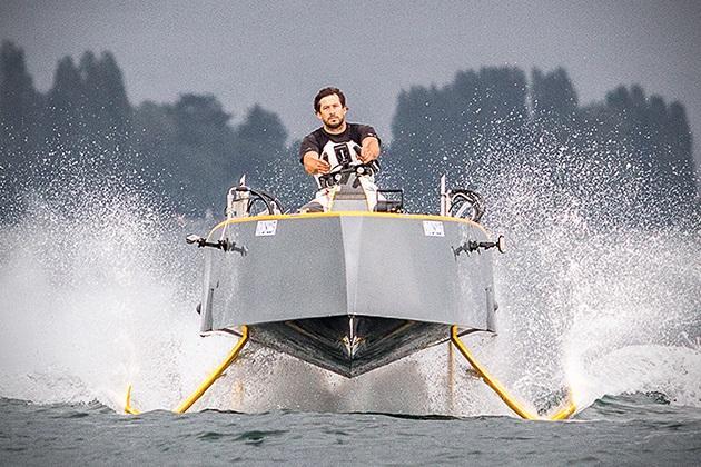 Hydros-HY-X-Yacht-2