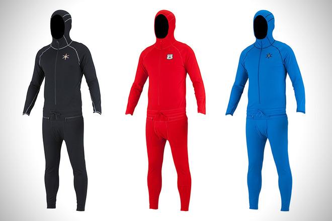 Airblaster-x-Poler-Ninja-Suit-1
